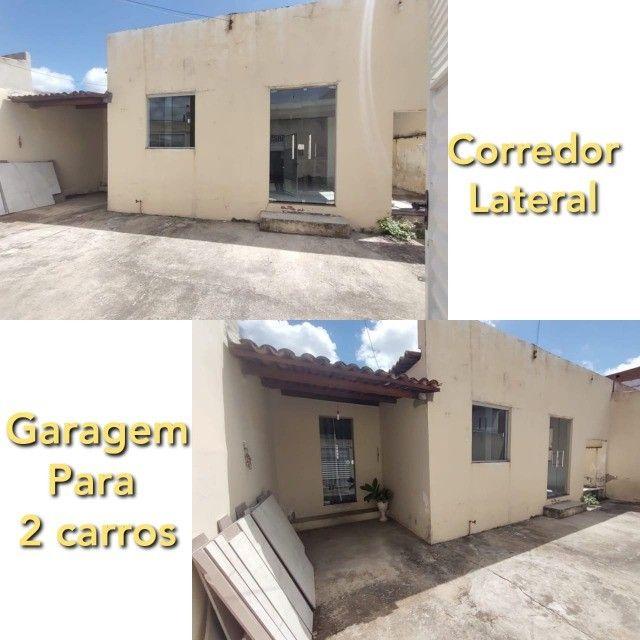 Casa Bairro Populares - Foto 2