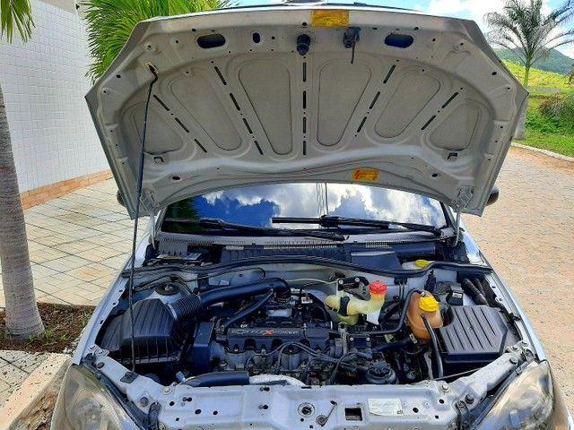 Corsa hatch 1.0 / 2009 Completo - Foto 6