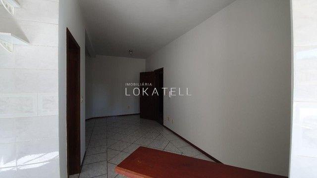 Apartamento para locação no Edificio Joao Talini - Foto 8