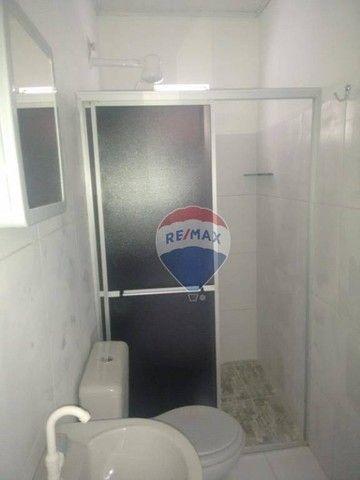 Casa com 3 dormitórios à venda por R$ 400.000 - Bonito/PE - Foto 7