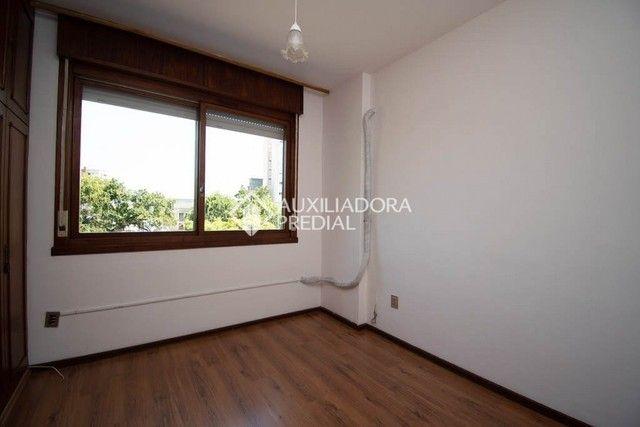 Apartamento à venda com 3 dormitórios em Moinhos de vento, Porto alegre cod:316833 - Foto 16