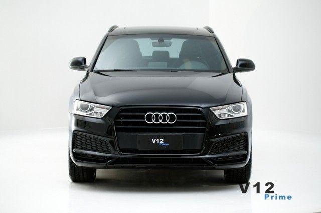 Audi Q3 1.4 TFSI S LINE 4P - Foto 3