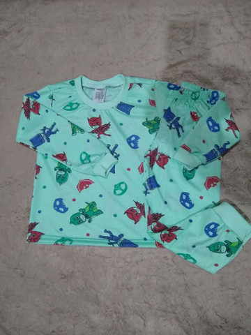 Pijamas infantil Apartir de 11,00  - Foto 4