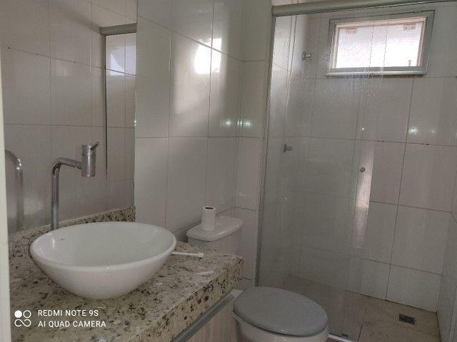 Alugo apartamento edifício moriah - Foto 3