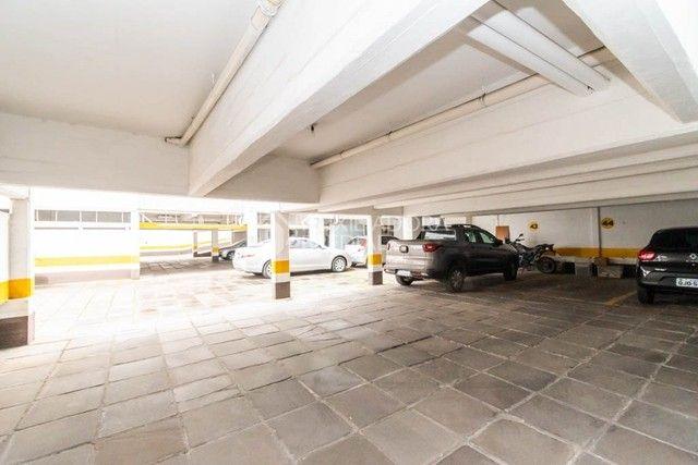 Apartamento para alugar com 2 dormitórios em Auxiliadora, Porto alegre cod:309657 - Foto 20