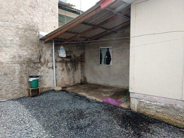 Casa Mista - Quitandinha - Rio Negrinho SC - Foto 16