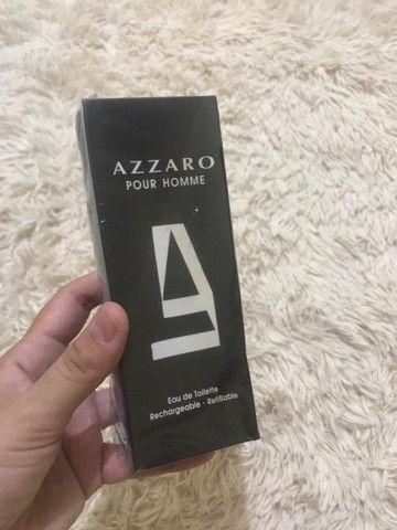 Perfume 50 ml - Foto 2