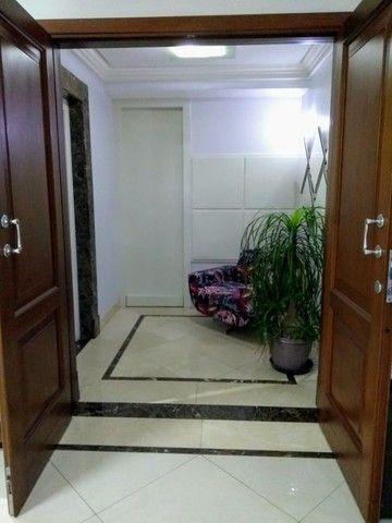 Vendo apto de Luxo no centro de Castanhal - Foto 11