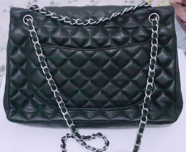 Bolsa Chanel  - Foto 3