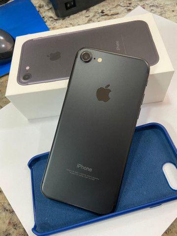 iPhone 7 32G - Foto 5