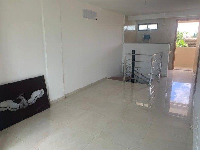 Flat para aluguel - Contrato Anual - Ref. GM-0136 - Foto 6