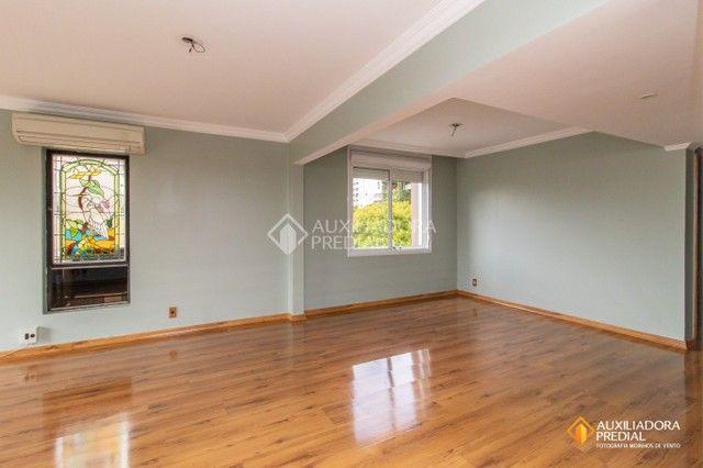 Apartamento à venda com 2 dormitórios em Moinhos de vento, Porto alegre cod:332605 - Foto 6