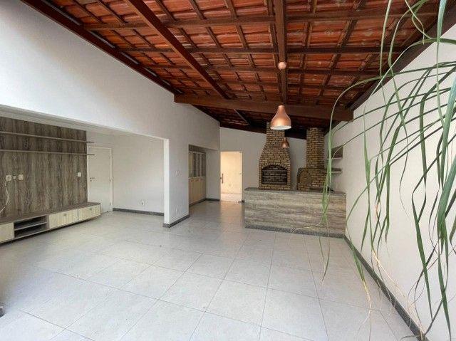 Casa no Condomínio Vila Di Napoli 3/4 sendo 1 suíte Santa Mônica II - Foto 16