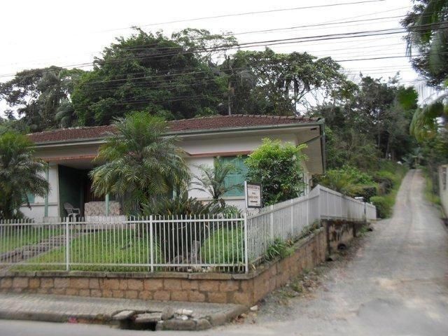 Terreno à venda em Glória, Joinville cod:V86151 - Foto 2