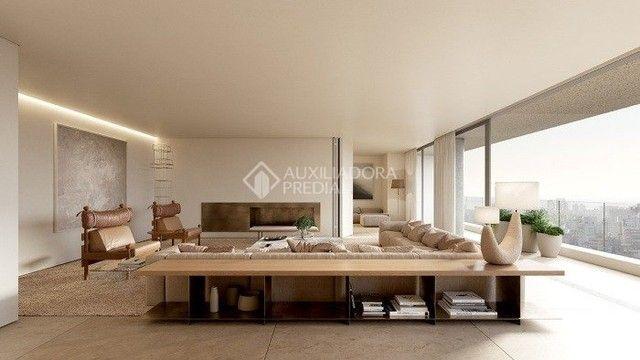 Apartamento à venda com 3 dormitórios em Moinhos de vento, Porto alegre cod:316103 - Foto 14