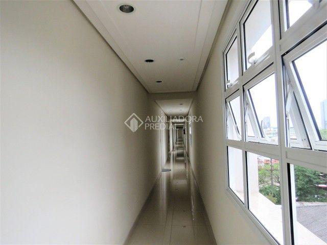 Apartamento à venda com 1 dormitórios em Cidade baixa, Porto alegre cod:180776 - Foto 19