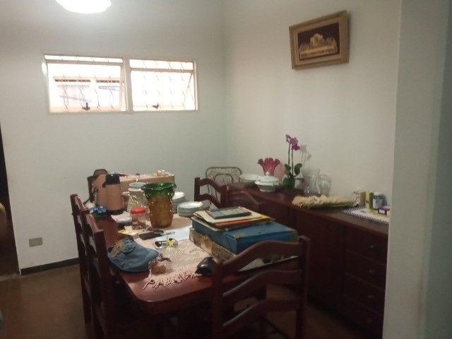 Residência para venda em rio claro / sp - Foto 6