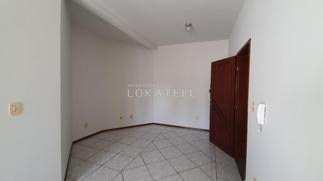 Apartamento para locação no Edificio Joao Talini - Foto 2