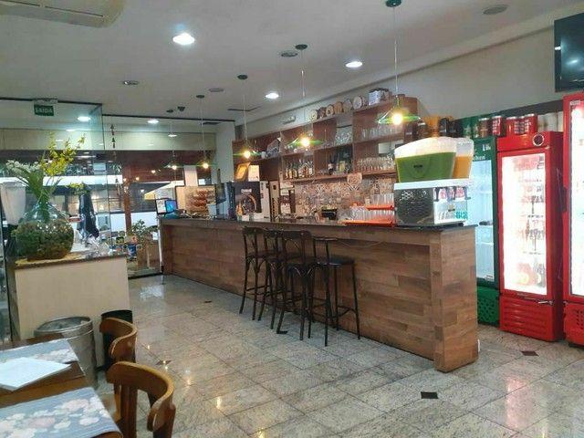 Restaurante no centro histórico de Porto Alegre  - Foto 2