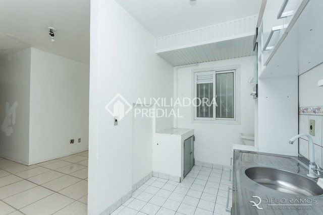 Apartamento à venda com 2 dormitórios em Humaitá, Porto alegre cod:258169 - Foto 7
