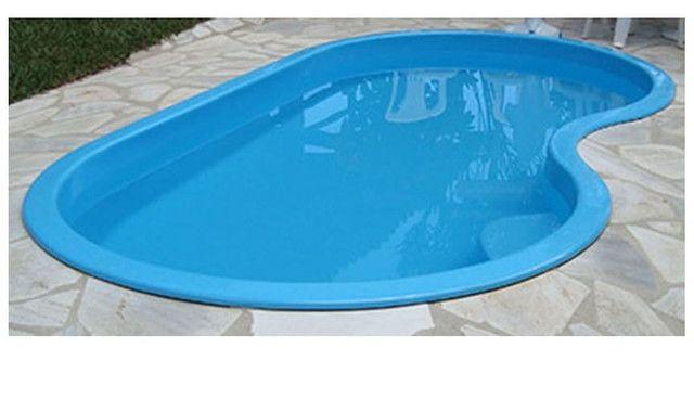 LS- Compre sua piscina infantil - Foto 3