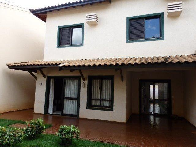 Casa à venda, 3 quartos, 1 suíte, 4 vagas, Jardim Botânico - Ribeirão Preto/SP - Foto 3
