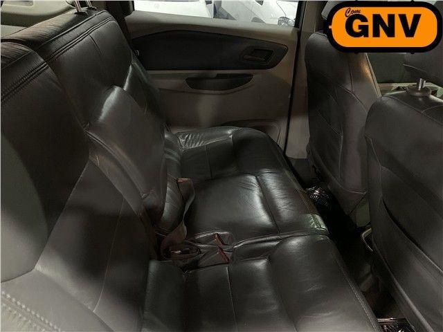 Chevrolet Spin 2014 1.8 lt 8v flex 4p automático - Foto 8