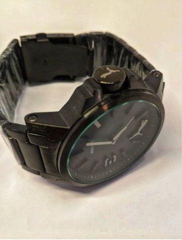 Relógio Masculino - Foto 4