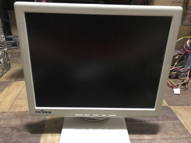 Monitor Proview 14p