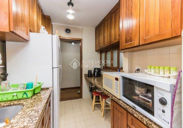 Apartamento à venda com 2 dormitórios em Moinhos de vento, Porto alegre cod:325949 - Foto 16