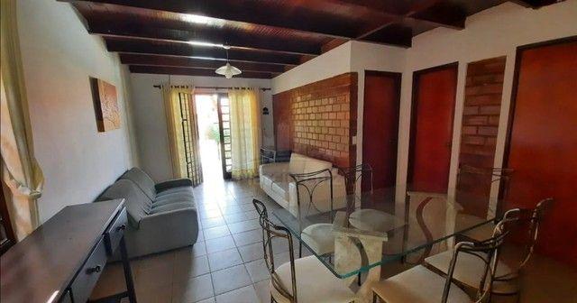 Casa em Gravatá com 3 suítes - 110m2  - Foto 8