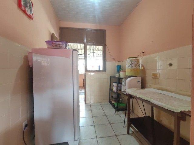 Conj Pedro Teixeira - Casa 220 m², 02 Quartos, 03 Vgs, C/ Quintal (Ñ financia) - Foto 12