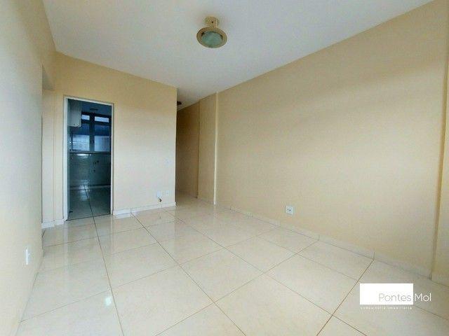 Apartamento à venda com 2 dormitórios em Santa efigênia, Belo horizonte cod:PON2523 - Foto 5