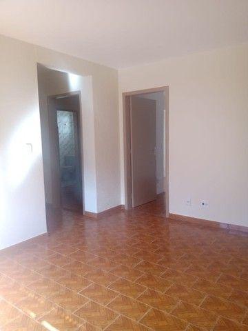 Alugo Prox ao Trem, Apartamento no Centro de Canoas, com 3 dormitórios, suíte, 2 vagas, - Foto 6