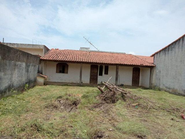 Casa em Iguaba Grande (Próximo a Praia) - Foto 2