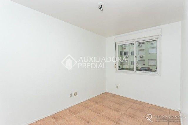 Apartamento à venda com 2 dormitórios em Humaitá, Porto alegre cod:258169 - Foto 16