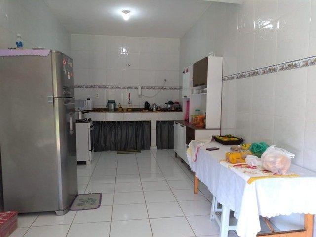 Casa para Venda em Queimados, Laranjal Santo Antônio, 4 dormitórios, 1 suíte, 3 banheiros, - Foto 17