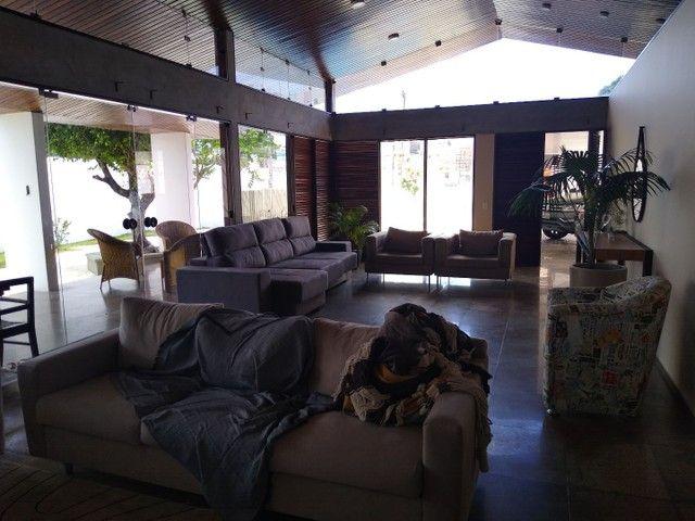 Casa 5/4 sendo 4 suites - Foto 6