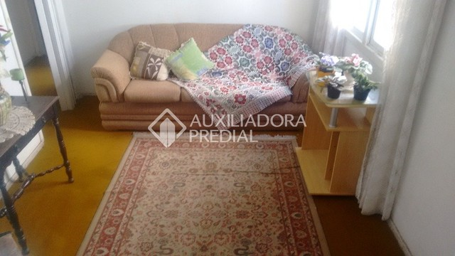 Apartamento à venda com 3 dormitórios em Cidade baixa, Porto alegre cod:150391 - Foto 10