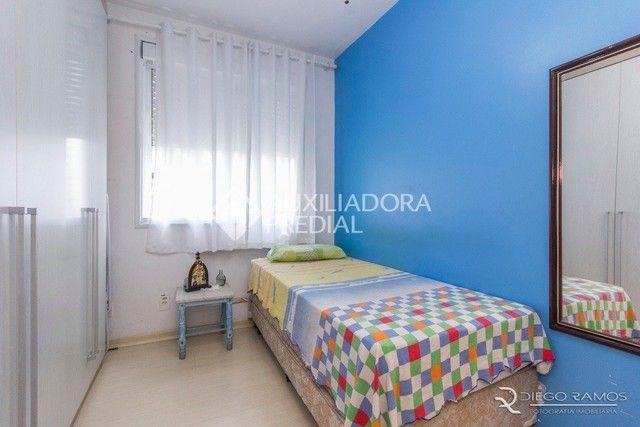 Apartamento à venda com 3 dormitórios em Vila ipiranga, Porto alegre cod:195622 - Foto 15