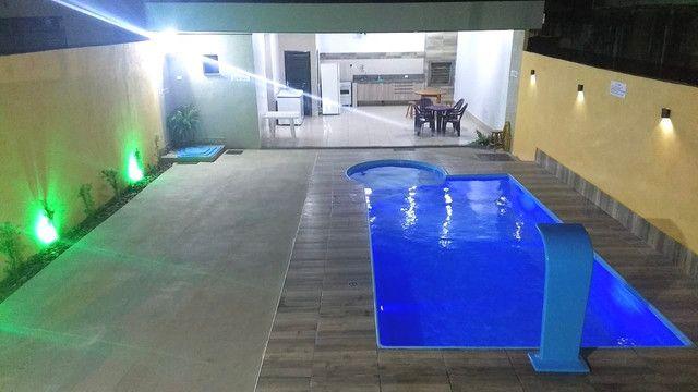 Area de Lazer para festas e eventos  - Foto 2