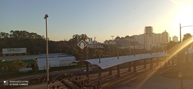 Apartamento à venda com 2 dormitórios em Vila ipiranga, Porto alegre cod:317775 - Foto 14