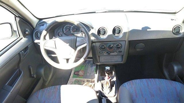 CELTA 2006/2007 1.0 MPFI LIFE 8V FLEX 4P MANUAL - Foto 9
