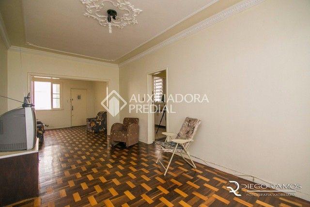 Apartamento à venda com 3 dormitórios em Moinhos de vento, Porto alegre cod:242258 - Foto 13