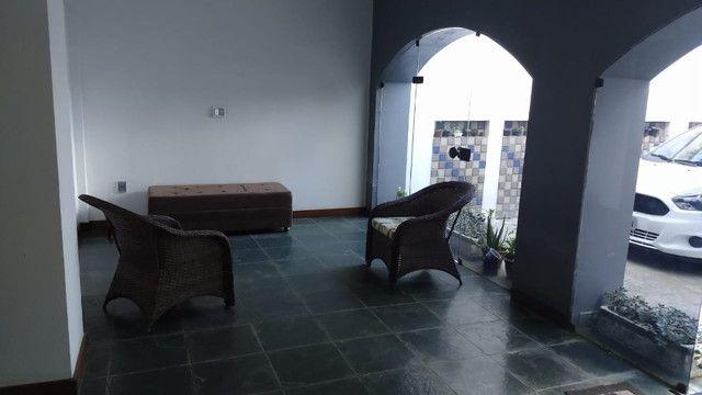 Apartamento para locação no Centro - 1 quarto - Foto 2