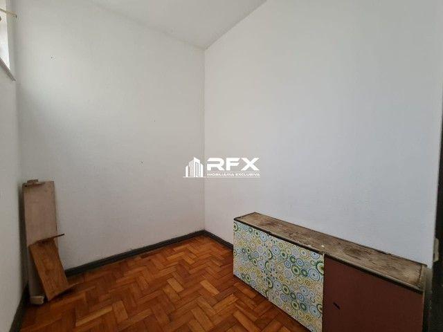 Apartamento para alugar com 2 dormitórios em São domingos, Niterói cod:APL21959 - Foto 12