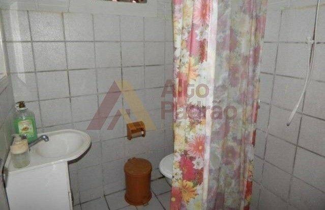 Casa em condomínio Ref. 022 - Foto 4