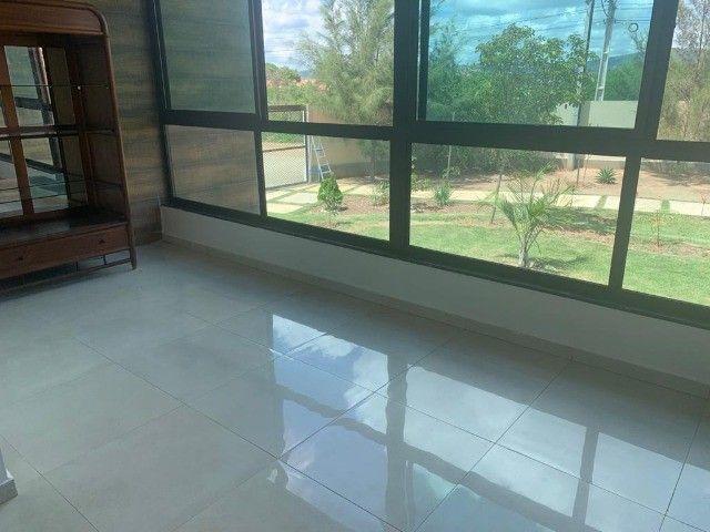 Flat para aluguel - Contrato Anual - Ref. GM-0136 - Foto 4