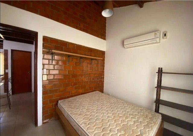 Casa em Gravatá com 3 suítes - 110m2  - Foto 10