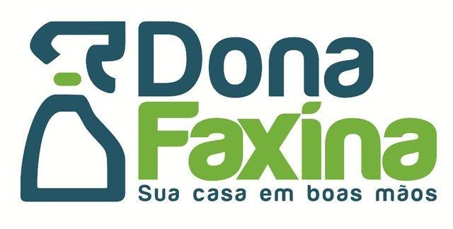 Diarista, Faxineira, Passadeira